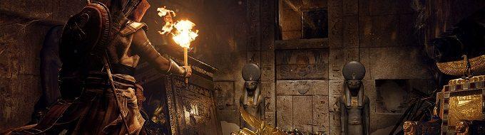 La bellezza incredibile dell'antico Egitto!