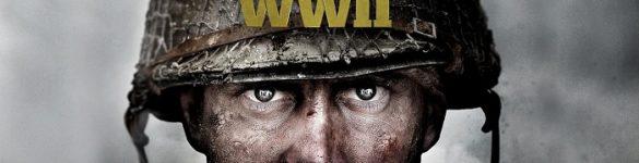 Il multiplayer di Call of Duty WW2 presenterà una mappa multiplayer storica!