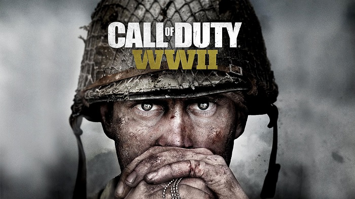 Il multiplayer di Call of Duty WW2 presenterà una mappa multiplayer storica!