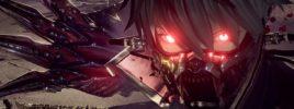 Code Vein è il nuovo GDR Action di Bandai Namco!
