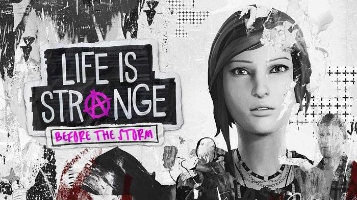 Il secondo episodio di Life is Strange Before the Storm ha una data di uscita!