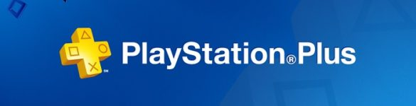 PlayStation Plus sarà accessibile gratuitamente dal 15 al 20 Novembre 2017!