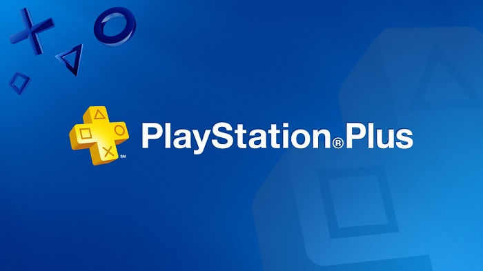 Ecco i titoli del PlayStation Plus!