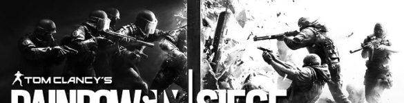 Rainbow Six Siege sarà giocabile gratuitamente su PC, PS4 e Xbox One.