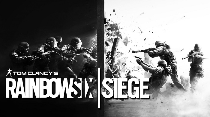 Rainbow Six Siege sarà giocabile gratuitamente su PC, PS4 e Xbox One.