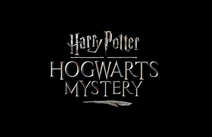 Harry Potter: Hogwarts Mystery arriverà nel 2018!