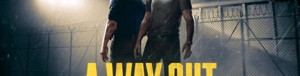 Svelata la funzione Friends Pass Free Trial di A Way Out!