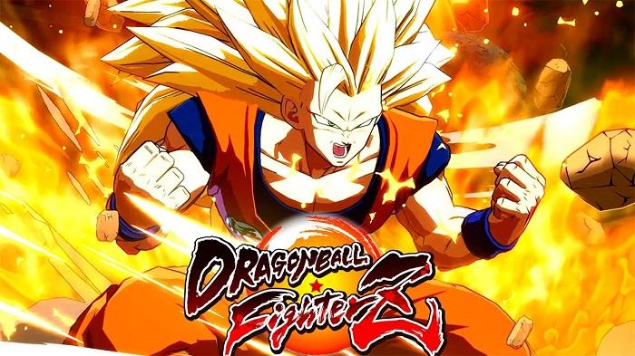 Manca poco ormai al rilascio di Dragon Ball FighterZ