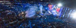 E-Sports riusciranno a ritagliarsi il proprio spazio in Italia?