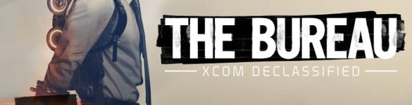 The Bureau XCOM Declassified è gratis sull'Humble Store!