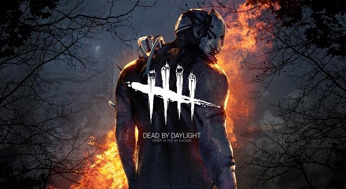 E' disponibile da oggi il nuovo DLC di Dead By Daylight su PC, PS4 e Xbox One.