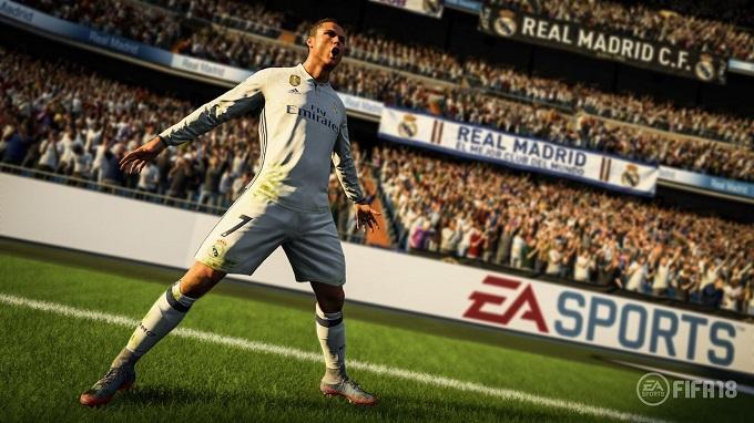 Microsoft potrebbe acquistare EA per avere accesso a tutto il catalogo!