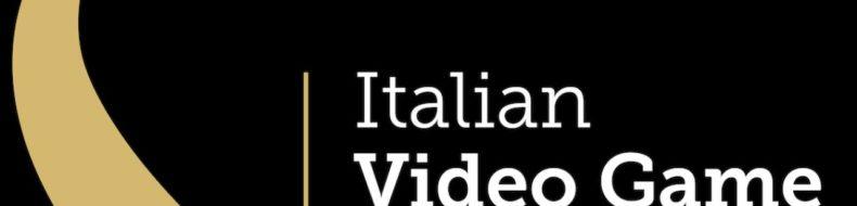 Ecco le novità della prima edizione dell'Italian Video Game Awards.
