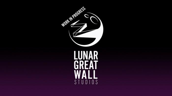 Lunar Great Wall Studios è realtà: ecco un nuovo team di sviluppo italiano!