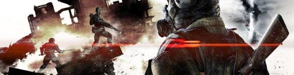 Arriva una nuova beta del gioco in attesa del uscita ufficiale