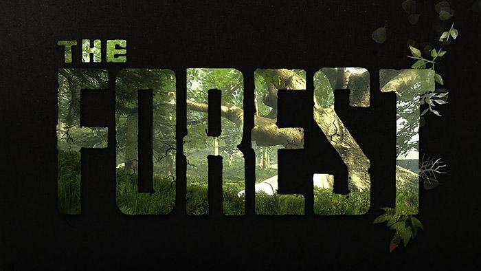 The Forest uscirà dal suo stato di accesso anticipato per fine aprile