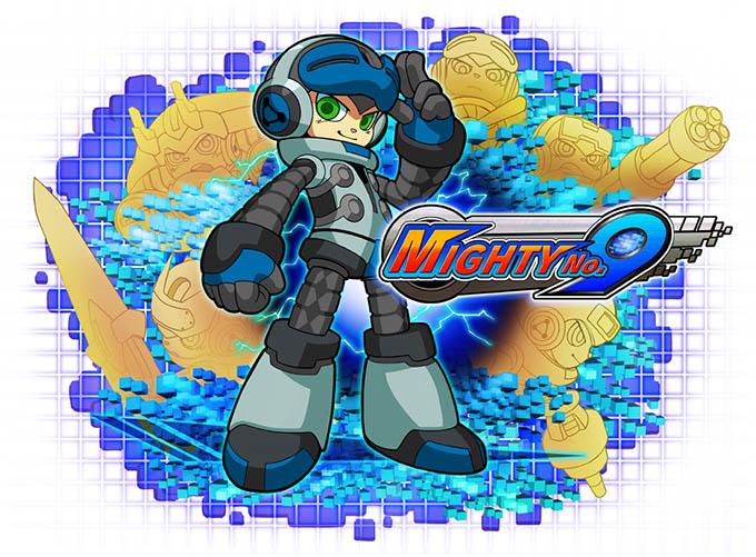 Pronti a giocare con un poco piacevole Platform 2D?