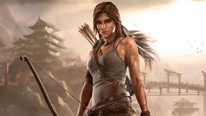 Ecco i punti di contatto fra il nuovo film di Tomb Raider e il reboot videoludico del 2013.