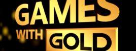 Ecco i videogiochi dell'Xbox Games With Gold