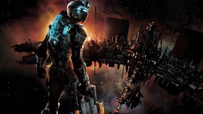 Dead Space per Xbox 360 fa parte dell'offerta di Aprile 2018 dell'Xbox Games With Gold.
