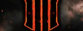 Call of Duty Black Ops 4 - PS4, Xbox One, PC.