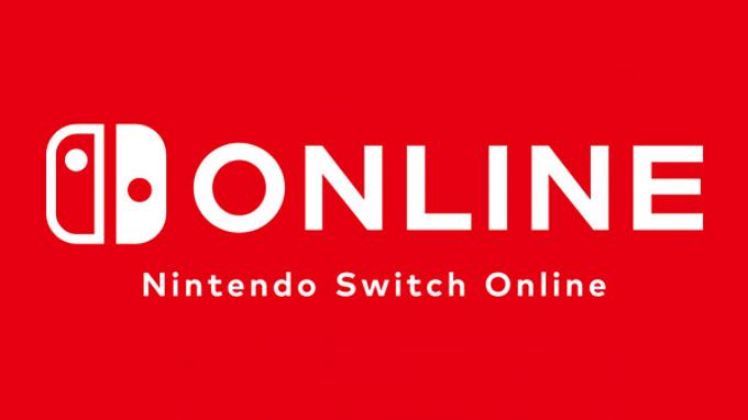 Nintendo Switch Online regalerà dei giochi NES ai propri abbonati.