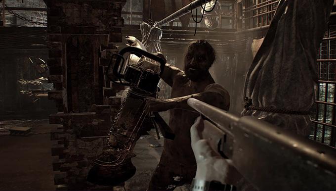 Resident Evil 7 si porterà dietro diversi Pro e Contro