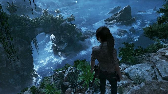 La nuova avventura di Shadow of The Tomb Raider si svolgerà in diversi luoghi dell'America Centrale.