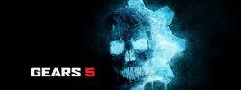 Gears 5 - Xbox One, PC
