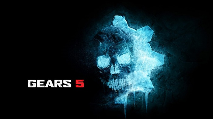 Gears 5 - Xbox One, PC