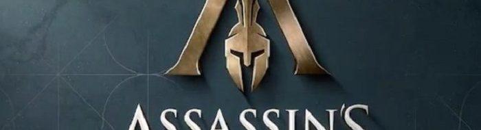Assassin's Creed Odyssey sarà ambientato nell'Antica Grecia!