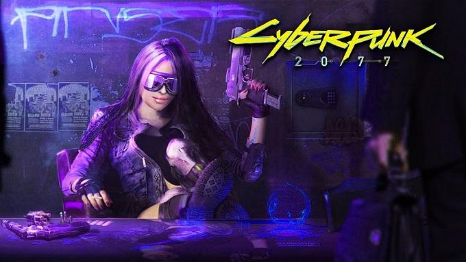 Le decisioni prese in Cyberpunk 2077 andranno a cambiare lo sviluppo della storia.
