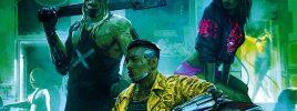 Vediamo insieme il gameplay di Cyberpunk 2077!