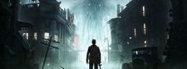 The Sinking City è ambientato nell'universo di H.P. Lovecraft.