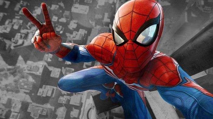 La nostra recensione scritta di Marvel's Spider-Man.