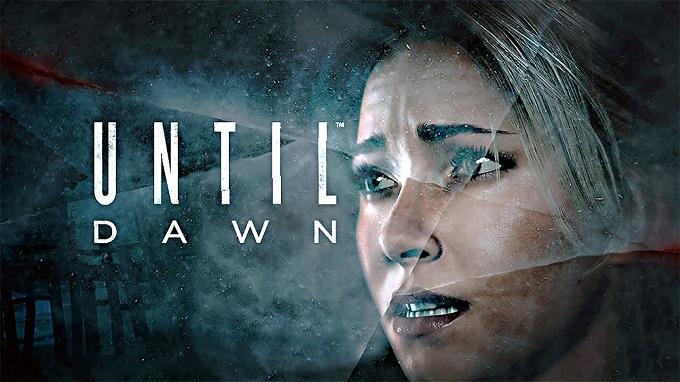 Until Dawn è, secondo noi, uno dei 5 videogiochi horror da giocare ad Halloween.
