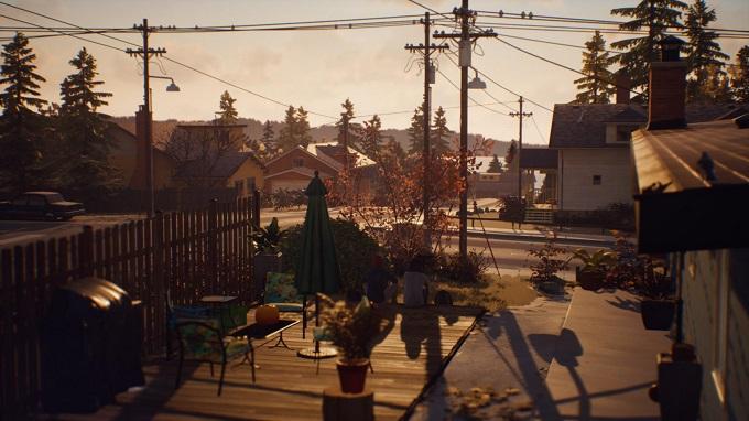 Life is Strange 2 punta, ancora una volta, sull'importanza delle scelte dei videogiocatori.