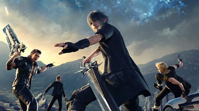 L'uscita di scena di Tabata ha delle ripercussioni sull'intero ciclo vitale di Final Fantasy XV.