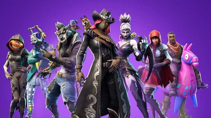 Fortnite - Come ho sconfitto la dipendenza da Battle Royale