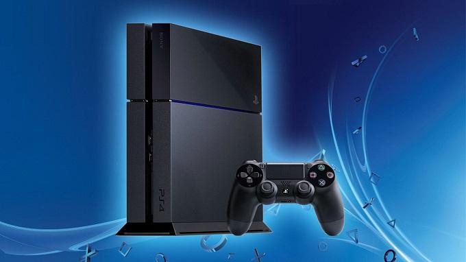 I problemi che si potrebbero riscontrare con PS4.