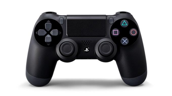 Cosa c'è da sapere sull'assistenza di PS4.
