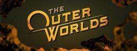 The Outer Worlds è il nuovo GDR di Obsidian.
