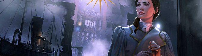 Rose Archer dovrà indagare sui misteri della Helios!