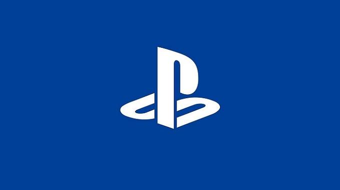PlayStation Productions è una nuova etichetta di Sony.