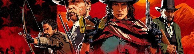 Guida a come iniziare Red Dead Online.