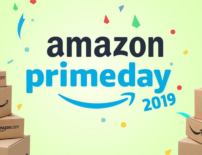 Scopri tutte gli sconti a tema videogiochi dell'Amazon Prime Day 2019!