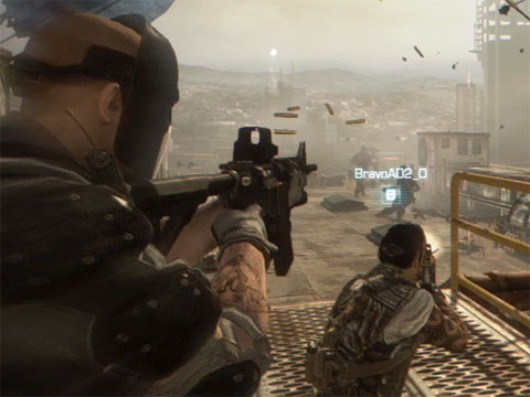 army-of-two-the-devils-cartel-sparo
