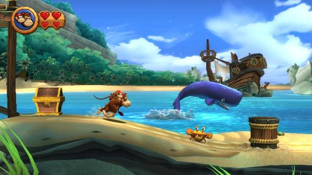 Donkey-Kong-Country-Returns-3D1