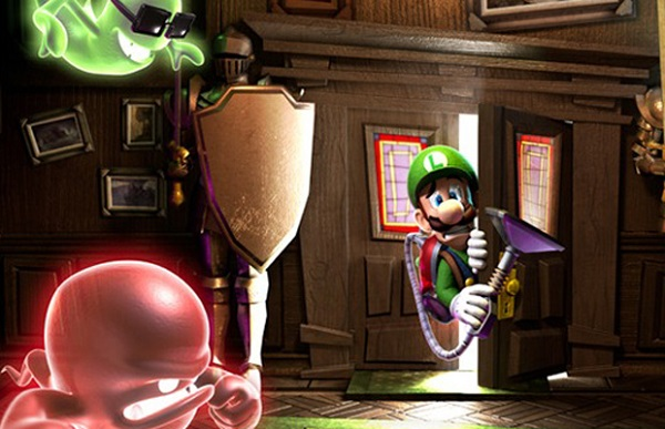 luigis-mansion-2-img1