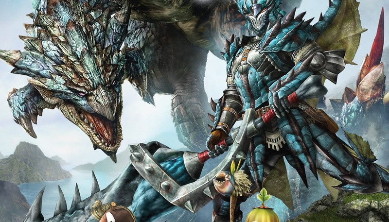 monster-hunter-3-ultimate-guerriero